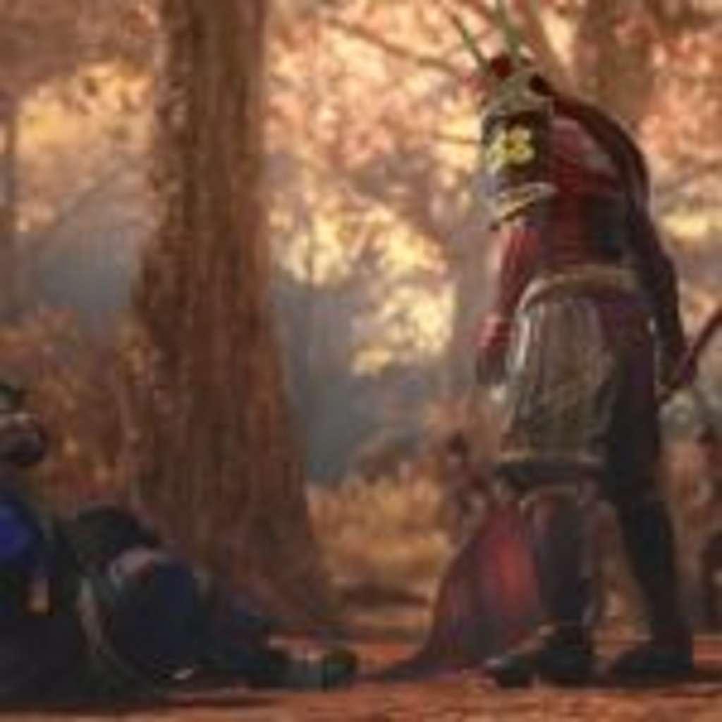 Samurai Warriors: Spirit of Sanada – Neuer Trailer über Castle Town veröffentlicht