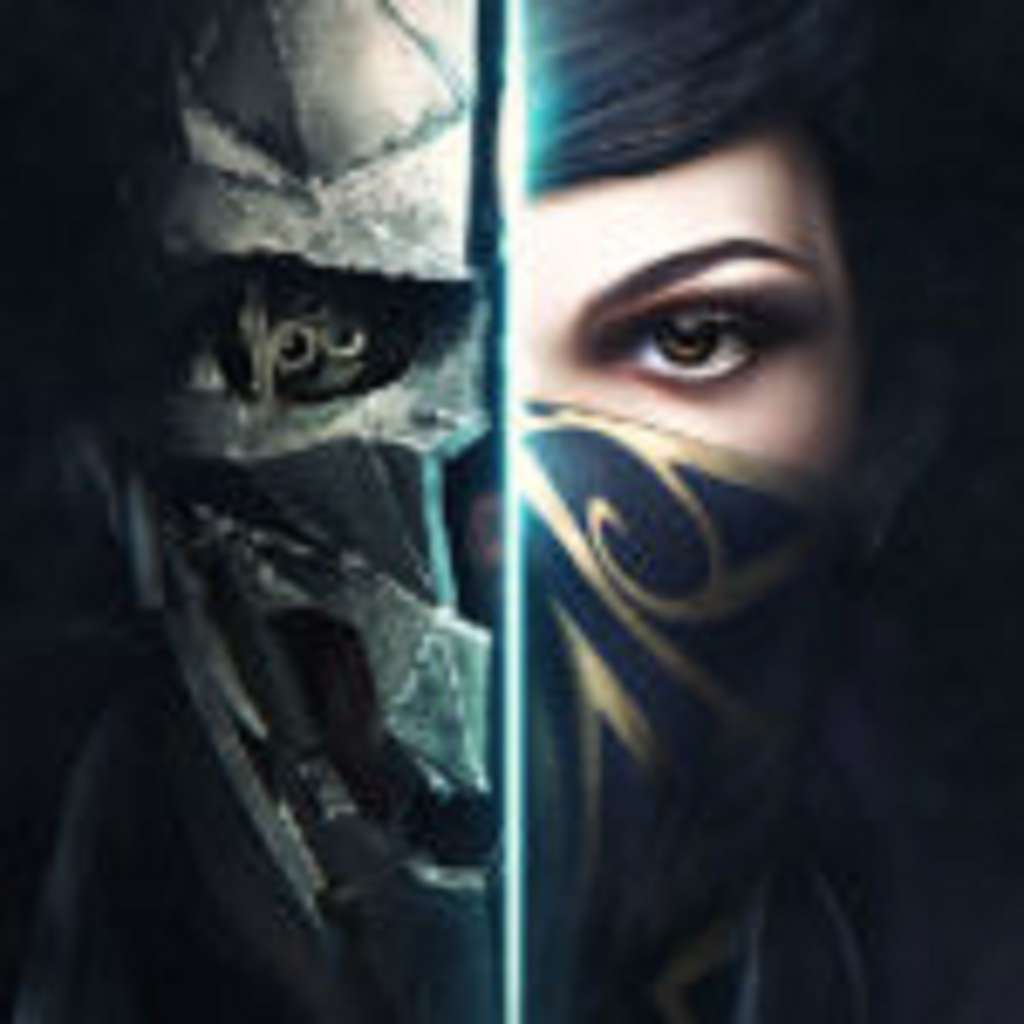 Trophy Guide Dishonored 2 – Laut oder Leise ?