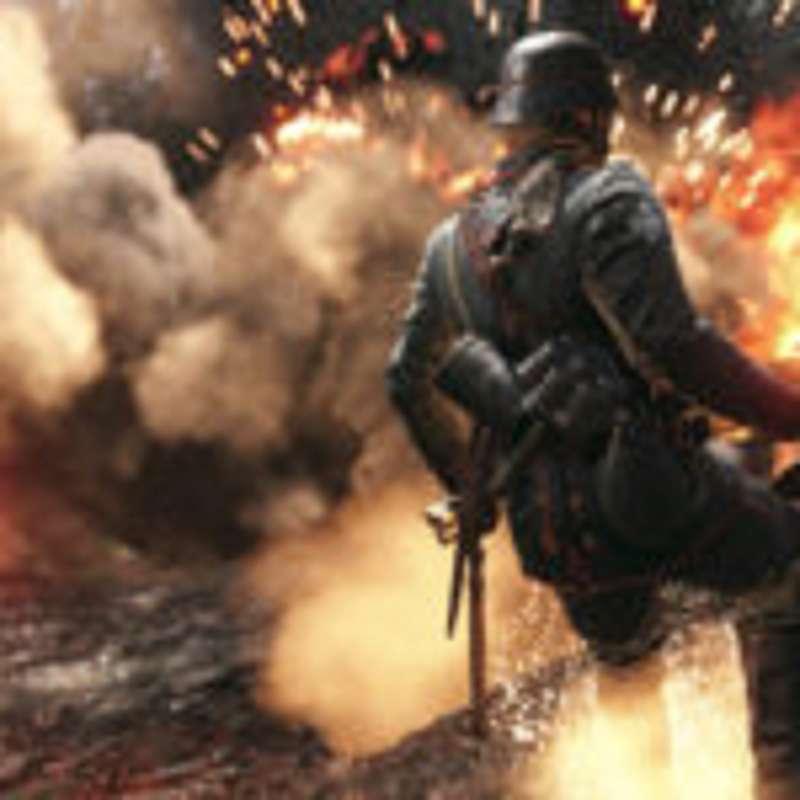 Battlefield 1 – Die Änderungen an den Granaten im Überblick