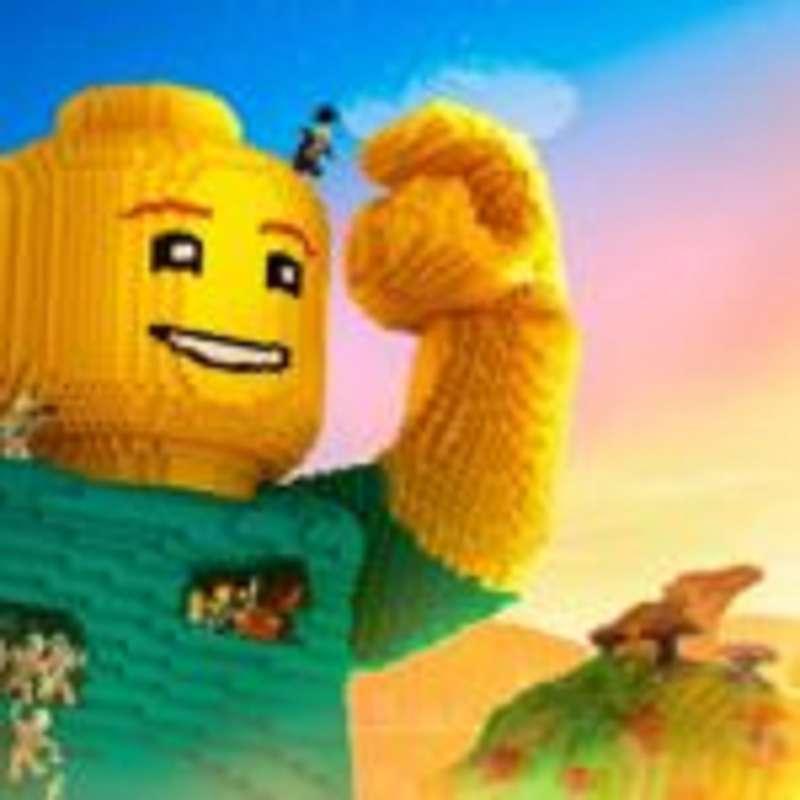 Trophy Guide LEGO WORLDS – Bau dir deine Welt