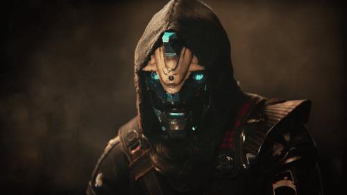Destiny 2: 60 FPS auf Konsolen wären theoretisch möglich gewesen