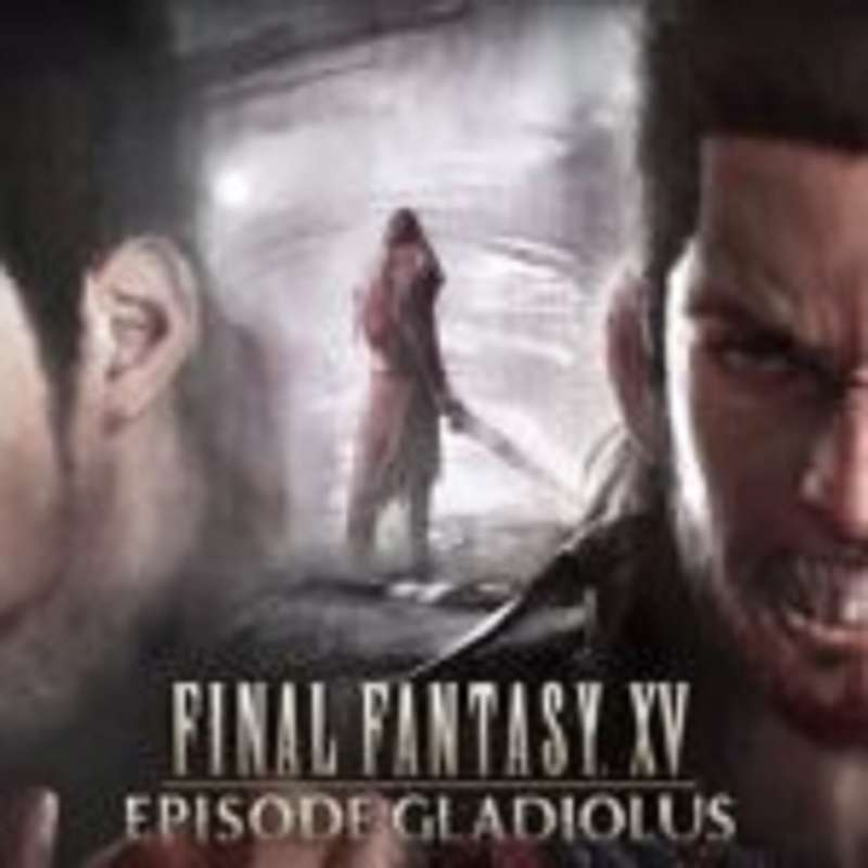 Final Fantasy XV – Erster Trailer zur kommenden Story-Erweiterung