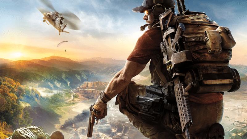 Gamescom Angebote