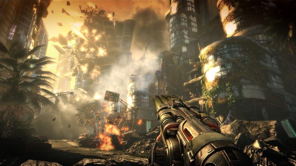 PlayStation Plus - Letzte Chance, sich die November-Spiele zu sichern