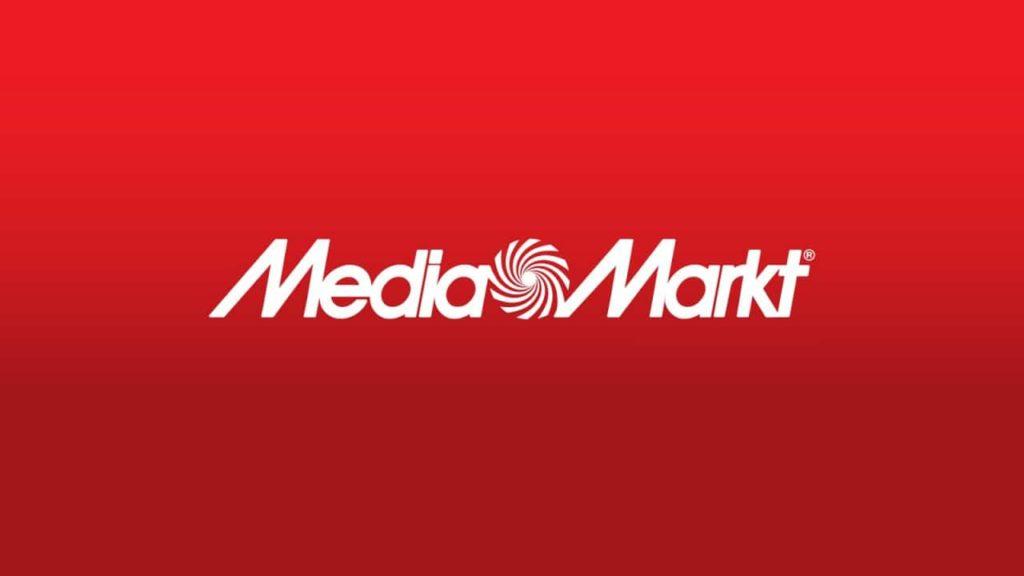 Nach der Trennung von Vorstandschef Werner geht ein Gesellschafter von Media Markt und Saturn auf die Barrikaden. Weitere Details...