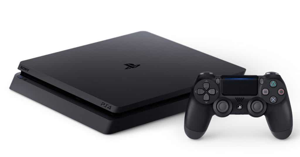 PS4-Games mit dem Smartphone steuern — Sony PlayLink class=
