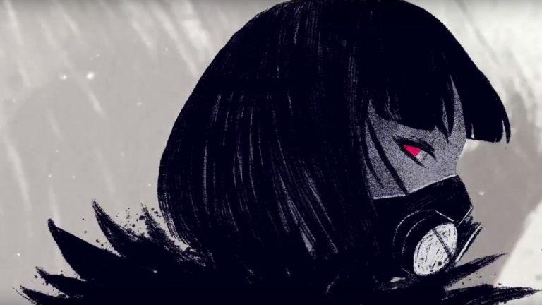 #PrepareToDine – Bandai Namco teasert neues Spiel an