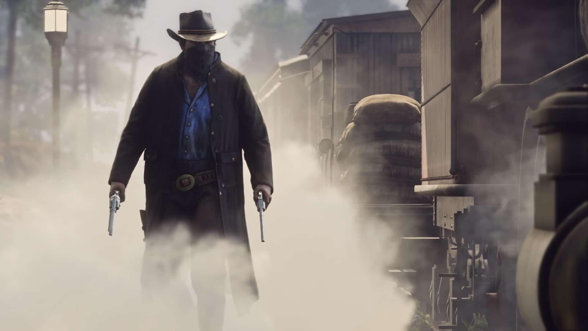 GTA 6: Stuntman arbeitet an Motion-Capture für Grand Theft Auto VI