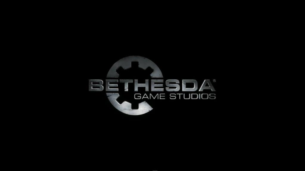 Bethesda - Titel mit bekanntem System in der Vollproduktion