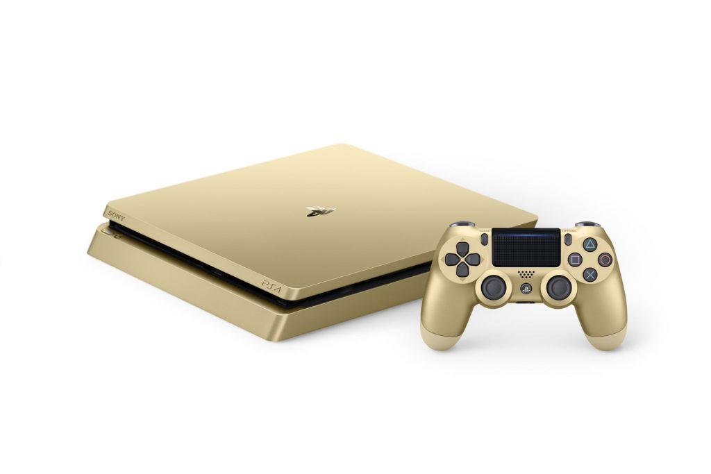 PlayStation Plus - Die kostenlosen Spiele für April sind bekannt