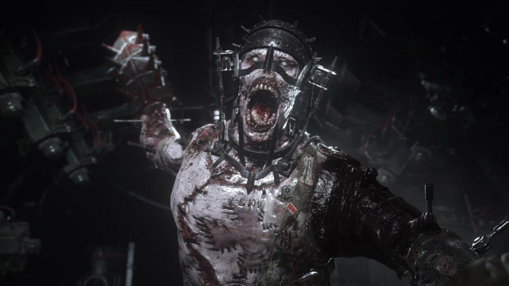 Zombies - Das große Special zu den Untoten