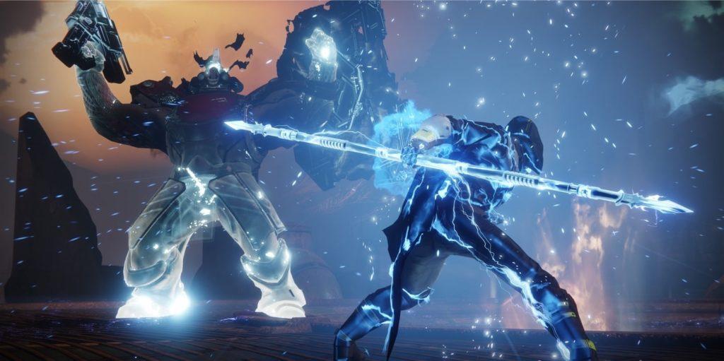 Destiny 3 - Soll für die PS5 erscheinen und sich an Hardcore-Gamer richten