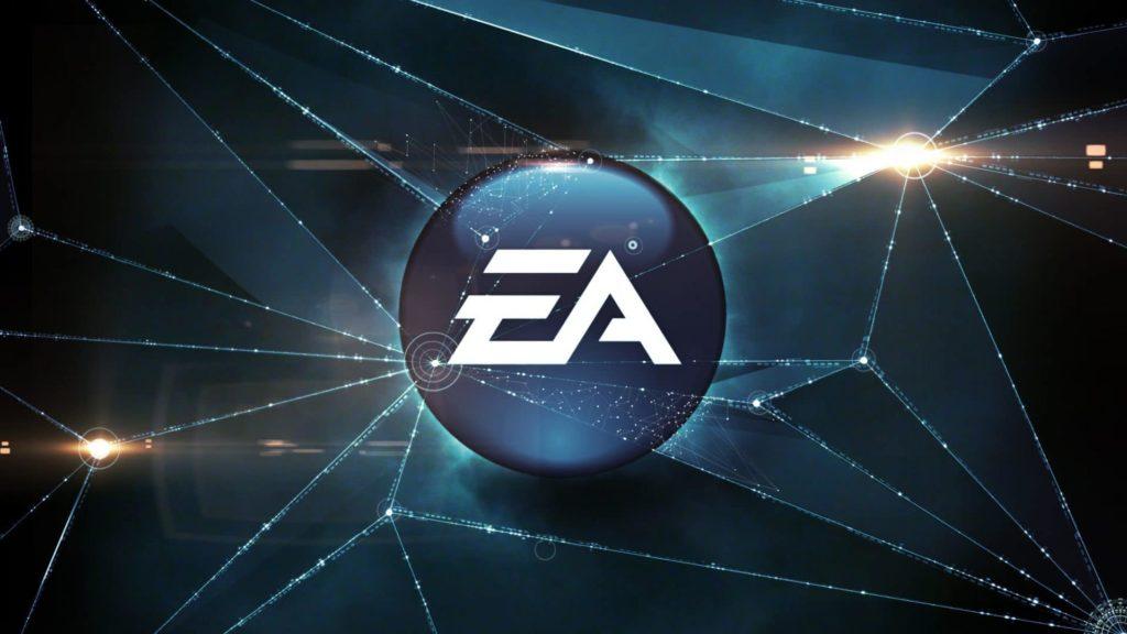 EA setzt zunehmend auf Open-World Spiele, um mehr Geld zu verdienen