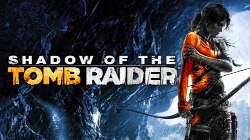 Tomb Raider: Zweiter Trailer zum Film-Reboot mit Alicia Vikander veröffentlicht