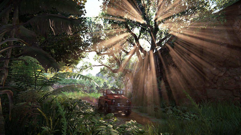 Sony sucht Mitarbeiter - Unangekündigtes Projekt soll neue Ära einleiten