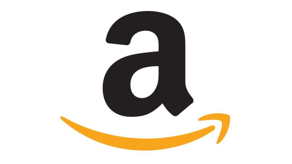 Streiks bei Amazon: Weihnachtsgeschenke in Gefahr?