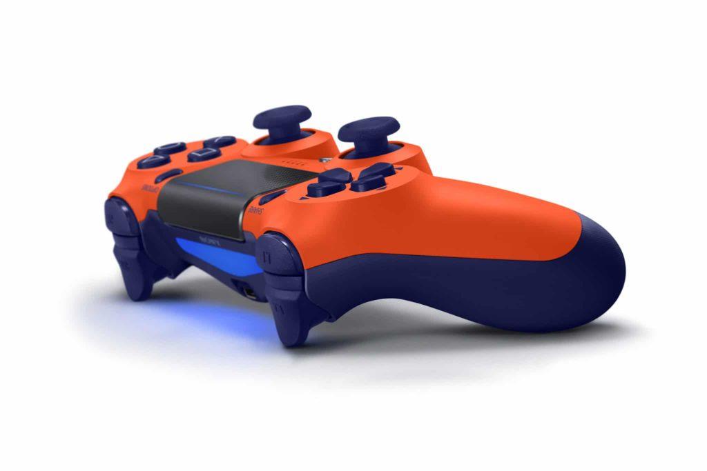 Sony stellt PlayStation Schweiz und Österreich ein