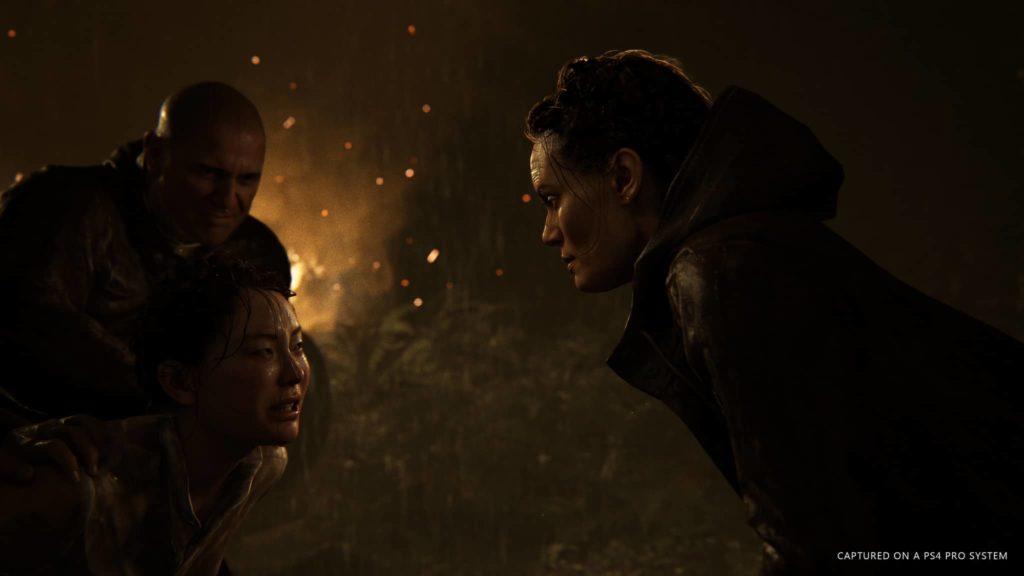 The Last of Us Part 2 ist definitv ein Bestandteil der bevorstehenden State of Play. Die Bekanngabe eines Termins ist immer wahrscheinlicher