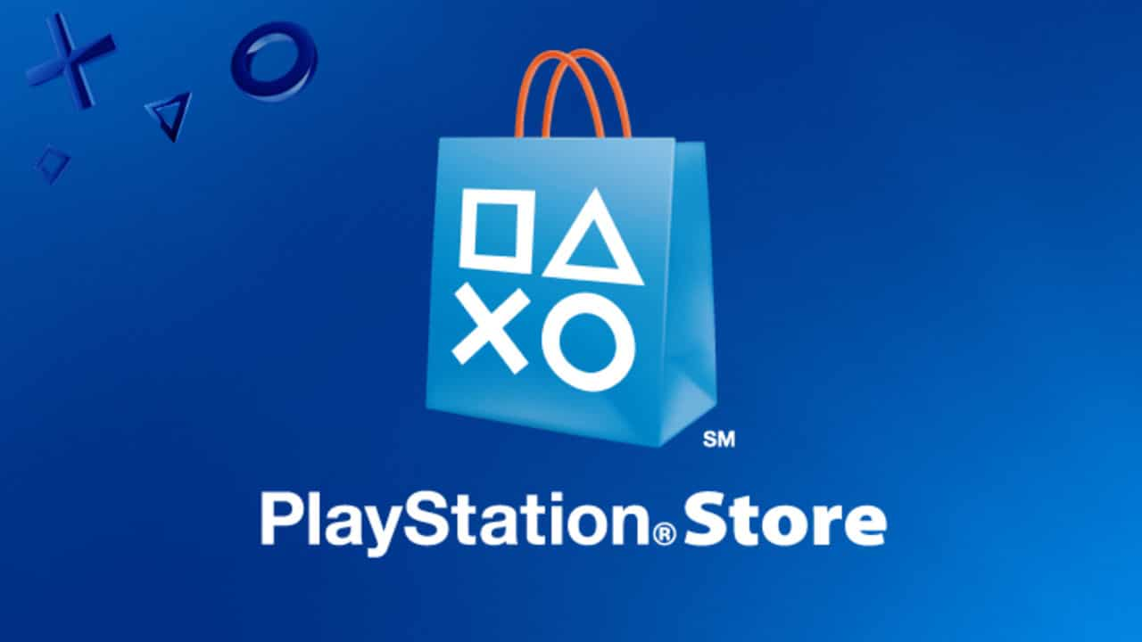 PlayStation-Store-Update