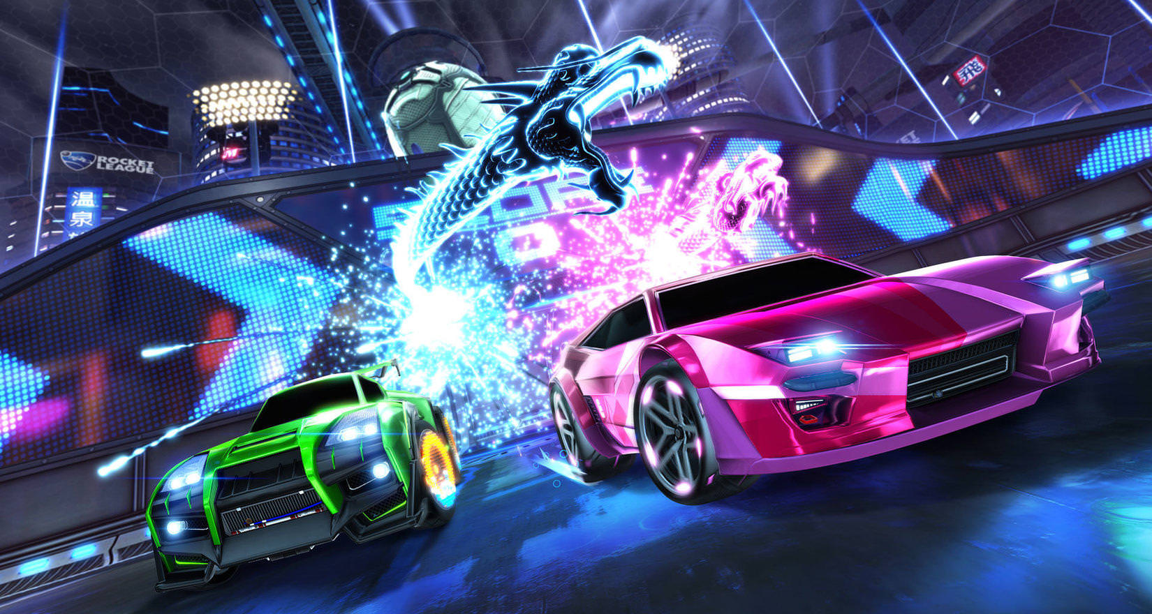 Rocket-League-PlayStationInfo