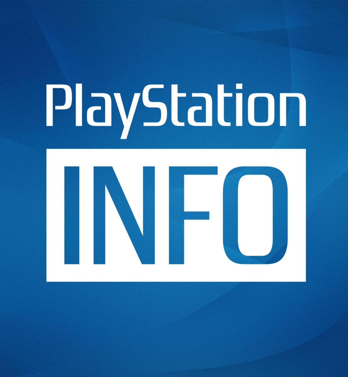 PlayStation Info