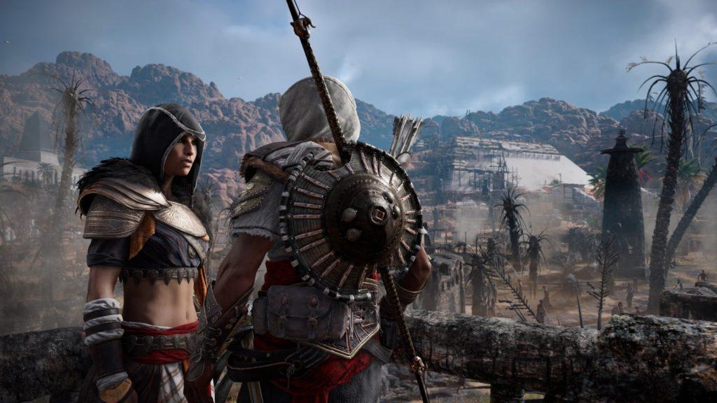 Ubisoft - Vivendi verwirft Pläne einer Übernahme
