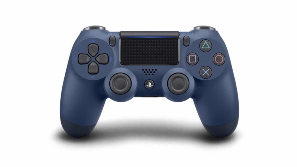 PS4 Firmware - Sony spendiert uns Update 5.53