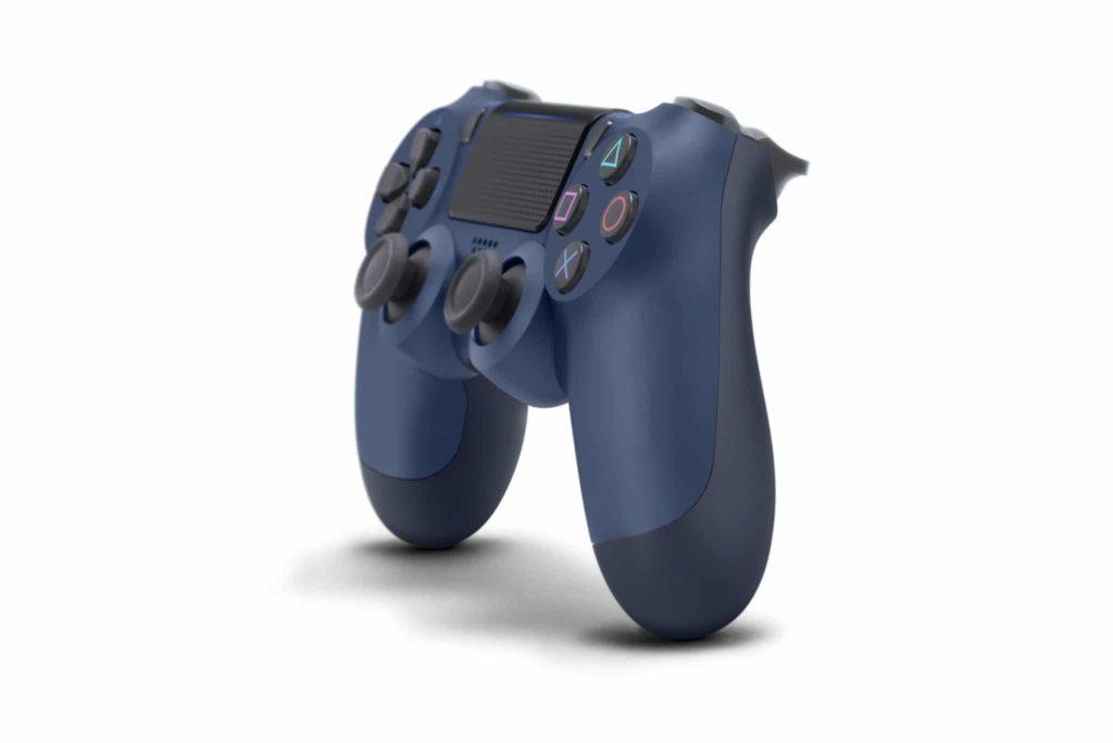 PS4 Spiele - Sony will Updates wohl schneller liefern