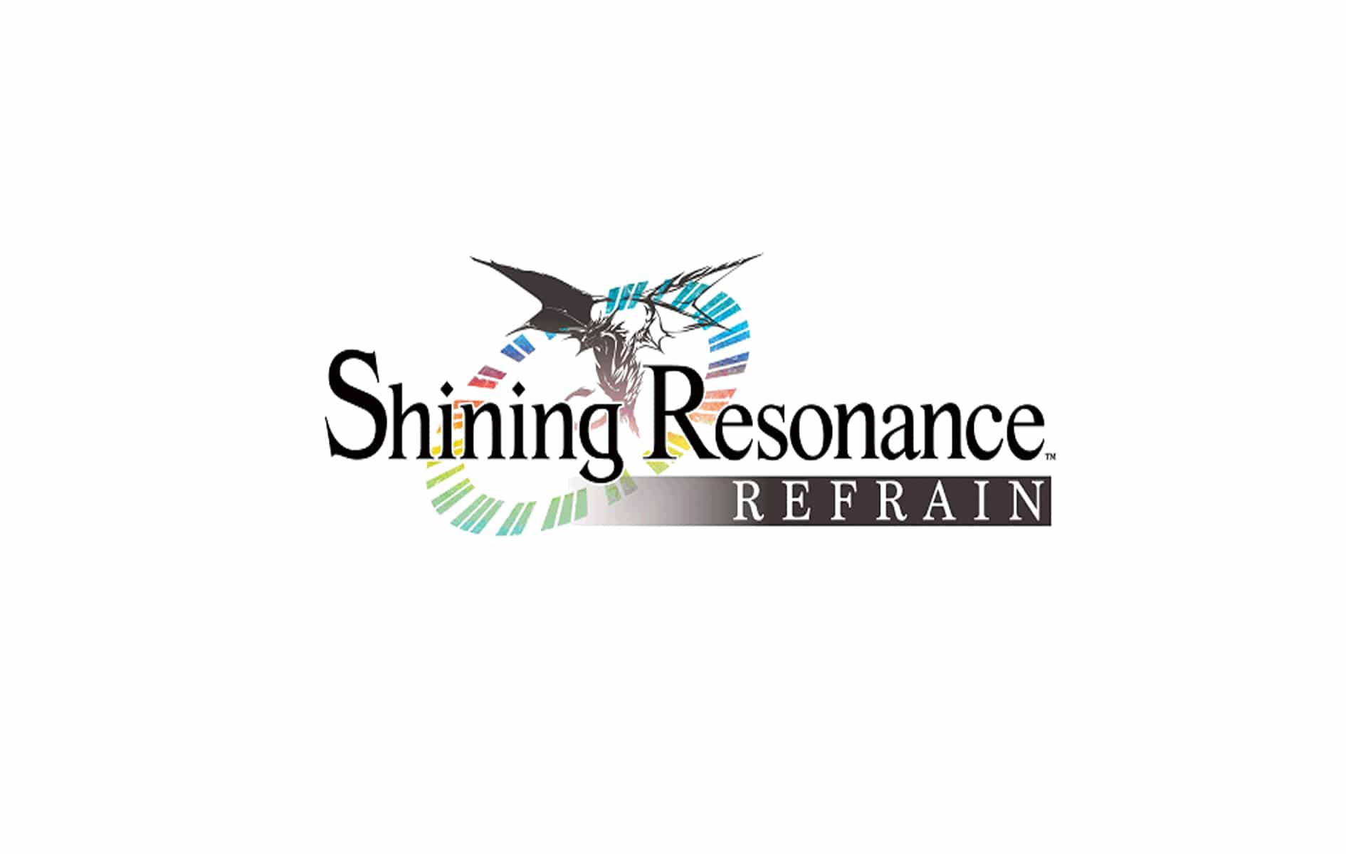 Shining Resonance Refrain wird in Europa veröffentlicht, Release im Sommer