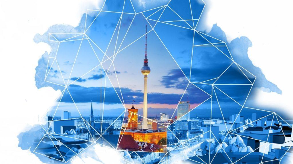 Ubisoft - Berliner Studio soll extrem wachsen, wenn die Regierung mitspielt