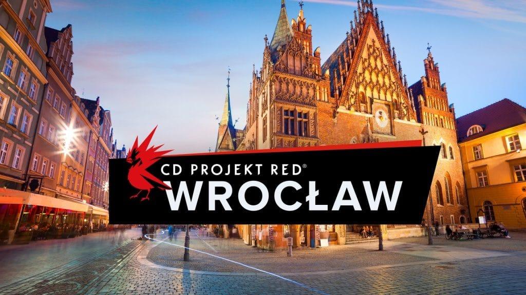 Cyberpunk 2077 - CD Projekt Red vergrößert das Entwickler-Team