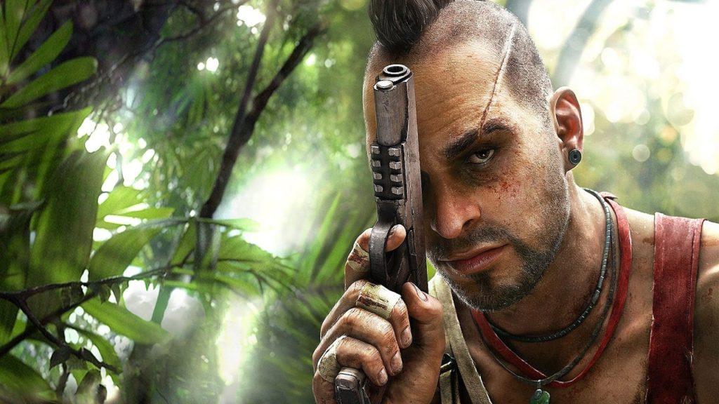 Frag Nart überlegt - Was ist aus Far Cry geworden?