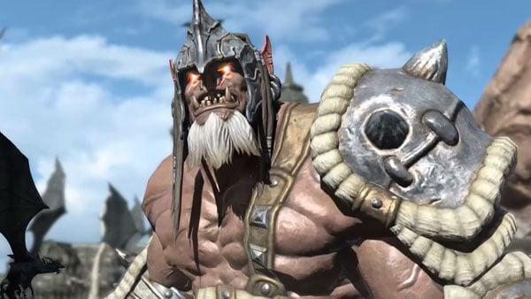 Kingdom Under Fire 2 - MMO erneut verschoben