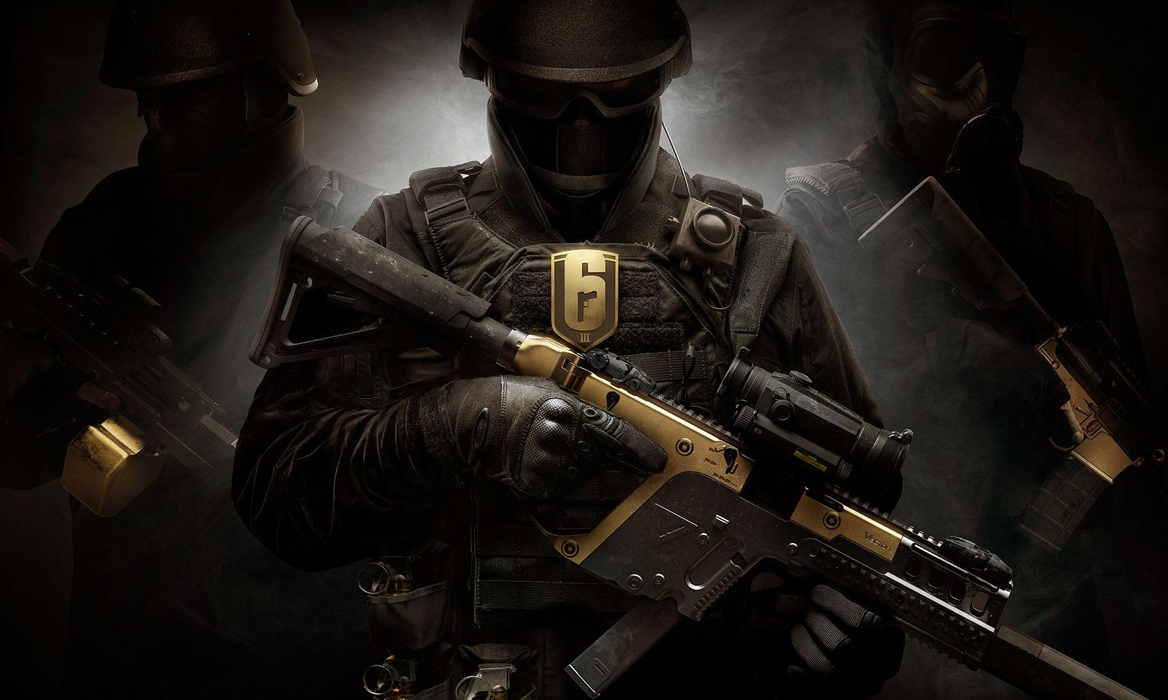 Rainbow-Six-Siege-Ubisoft-Klage