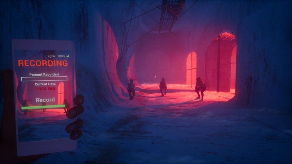 The Blackout Club - Neues Koop-Horrorspiel erscheint für PS4