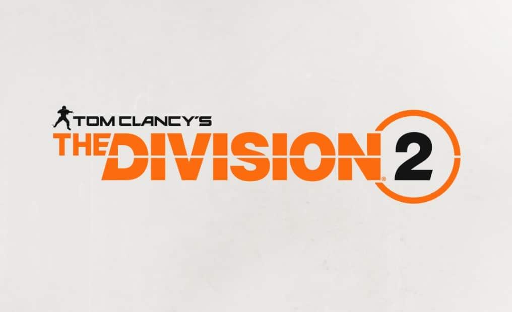 The Division 2 - Ubisoft kündigt Nachfolger offiziell an
