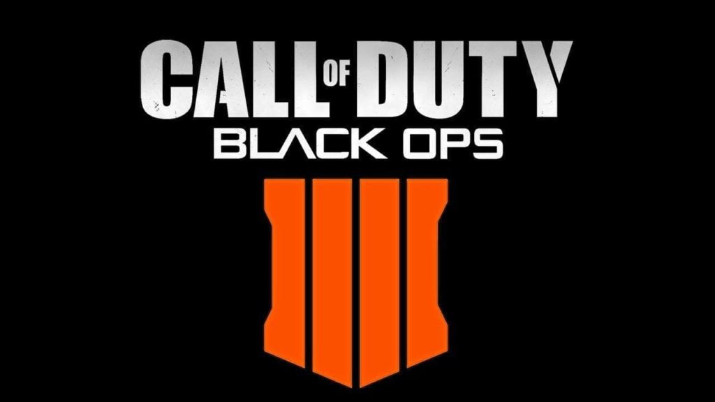 Black Ops 4 - Russische Version von Nuketown ab heute verfügbar