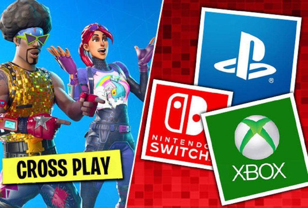 Crossplay - Sony nennt weitere Details zur jüngsten Entscheidung