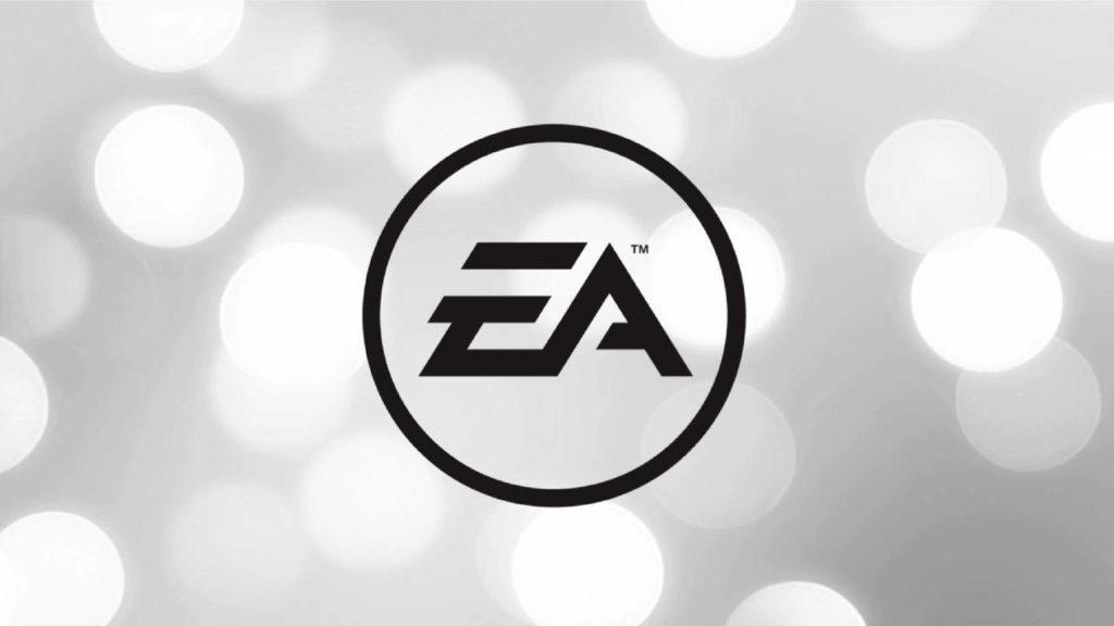 PS5 - EA erhofft sich starken Fokus auf Streaming