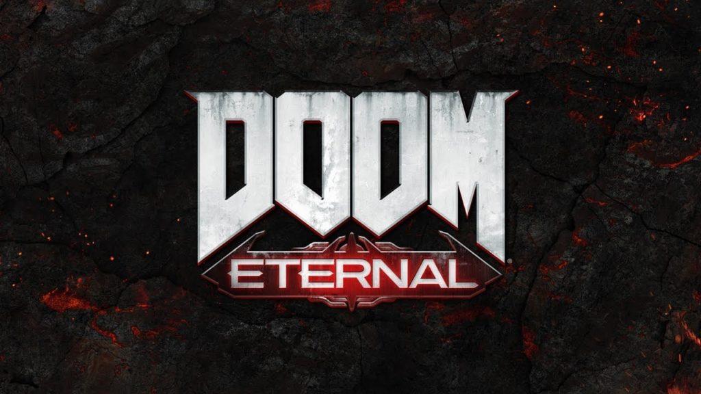 In Doom Eternal gibt es keinen klassischen Deathmatch-Multiplayer. Die Entwickler erklären in einem Interview die Beweggründe
