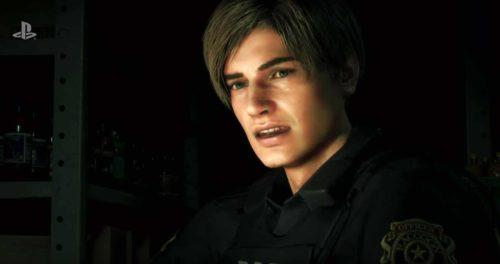 Resident Evil 2 (Remake) – Ein moderner Klassiker (Review)