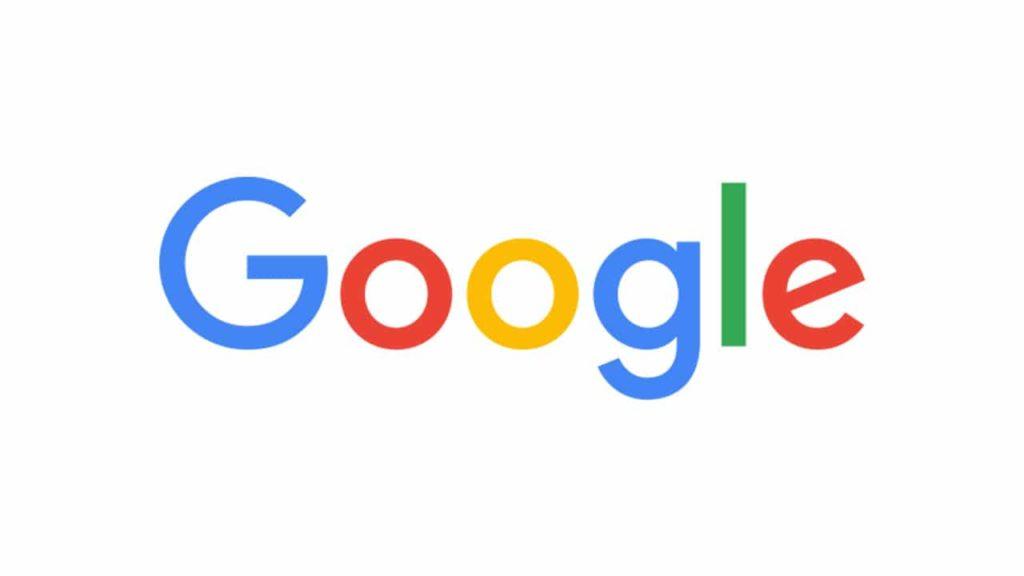 Stadia - Google enthüllt hauseigene Gaming-Plattform