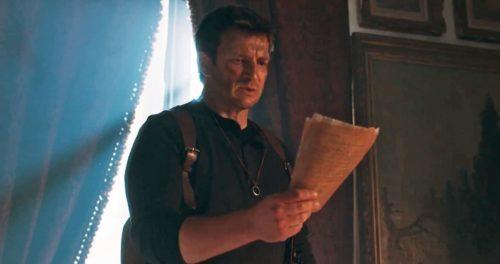 Neuer Regisseur für die Uncharted - Verfilmung gefunden