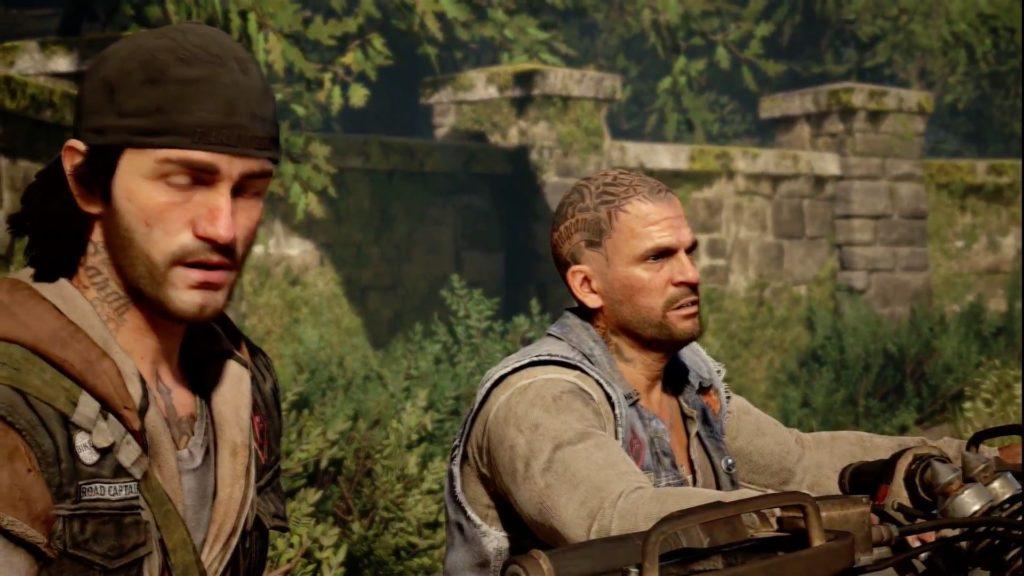 Die Days Gone Entwickler arbeitet an einem neuen Projekt für die PS4. Das verrät eine Stellenausschreibung von Bend Studio.