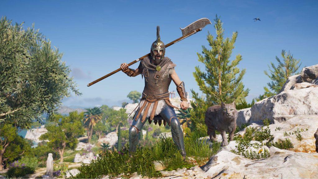 Ein sogenanntes Assassin's Creed Kingdom soll über ein Wikinger-Setting verfügen und sogar für die PS5 erscheinen. Alle Informationen gibt es hier.