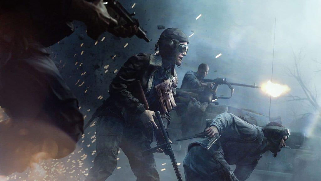 Battlefield 5 - Darum kommt Battle Royale erst später