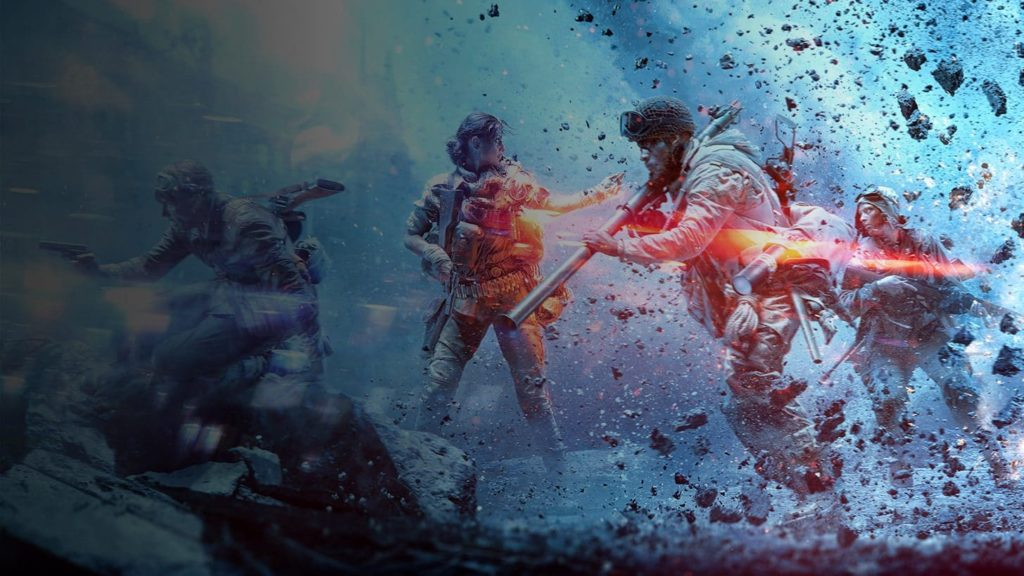 Battlefield 5 - Viel besser als erwartet (Review)