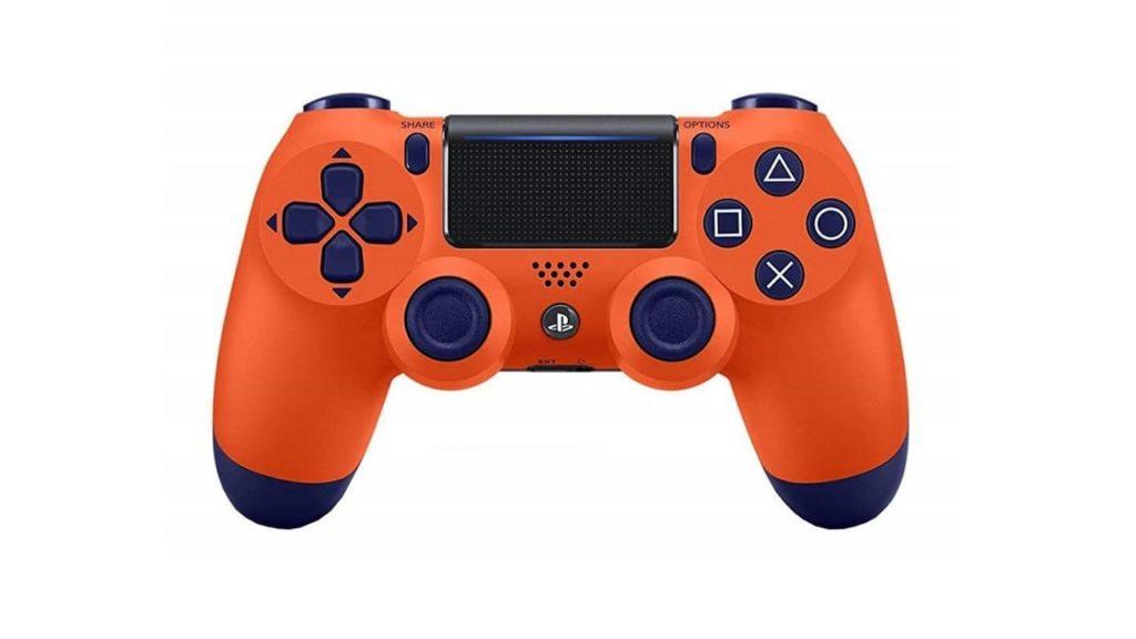 Mit der Veröffentlichung des aktuellen Geschäftsberichts hat Sony verraten, dass die PS4 unmittelbar vor einem wichtigen Meilenstein steht.