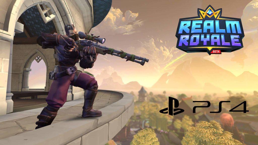 PS4 Crossplay - Mehrere Entwickler beschweren sich bei Sony