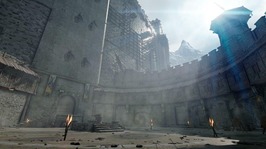 Warhammer Vermintide 2 - PS4 Version erscheint im Dezember